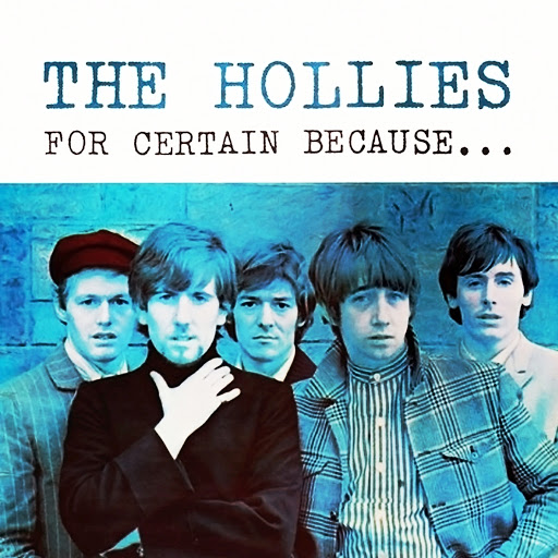 the hollies romany review