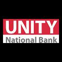 UNITY NATIONAL BANK TEXAS icon