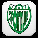 SportClub 900