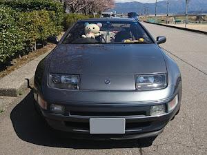 フェアレディZ CZ32 のカスタム事例画像 nikuyasanさんの2020年03月31日12:30の投稿