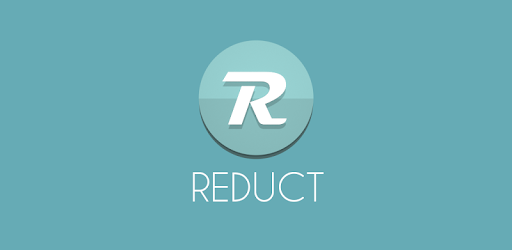 Reduct-Zooper Template/Skin - Apps on Google Play