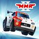 Mini Motor Racing 2 APK