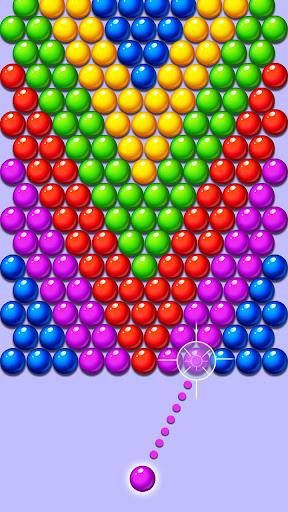 Bubble Shooter Sweety 1.0.2.3173 screenshots 2