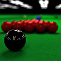 Snooker icon