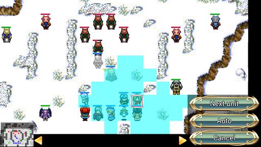Tenmillion ZERO 1.1.7 screenshots 10