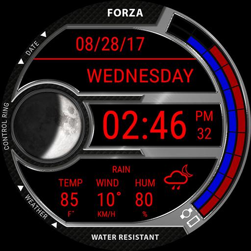 Forza One Studios avatar image