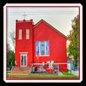 Faith Evangelistic Center icon
