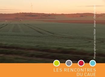 Quelle transition énergétique en milieu rural ?