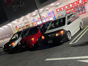 MPV LW3Wのカスタム事例画像 takaさんの2020年10月19日00:36の投稿