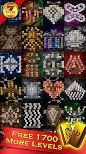 Mahjong App Kostenlos