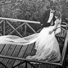 Wedding photographer Taner Kizilyar (TANERKIZILYAR). Photo of 20.01.2017