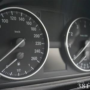 3シリーズ セダン  E90 320i LCI MSportのカスタム事例画像 みやび@381motoringさんの2018年08月27日20:05の投稿
