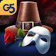 Mystery of the Opera®: the Phantom Secrets (game)