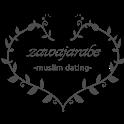 زواج العرب: زواج المغرب زواج عربي icon