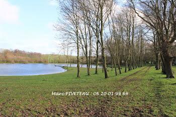 terrain à Saint-Macaire-en-Mauges (49)
