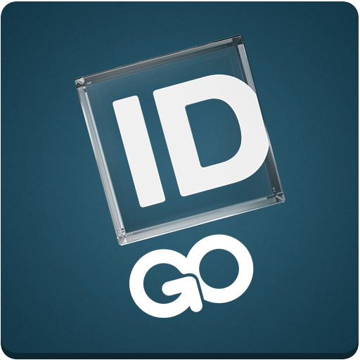 Investigation Discovery GO: Stream True Crime Live - Apps on Google Play