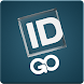 Investigation Discovery GO: Watch True Crime Shows