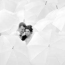 Wedding photographer Aleksey Pocherevnyy (Pocherevnyy). Photo of 11.07.2014