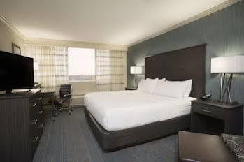 Holiday Inn Columbus DwtnCapitol Square