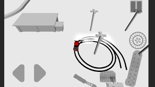 X-Avto drift screenshot 13