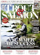 Trout & Salmon Magazine