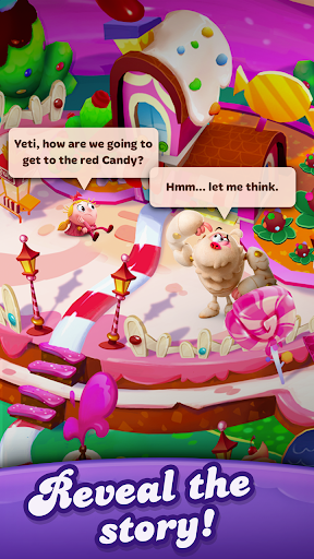 Candy Crush Tales ss3
