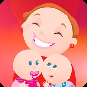 Breastfeeding Feed Pump Track