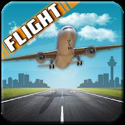 Extreme Airplane simulator 2019 Pilot Flight games 1.5 APK MOD