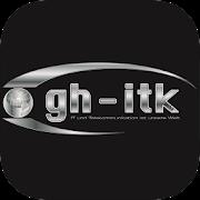 gh-itk GmbH