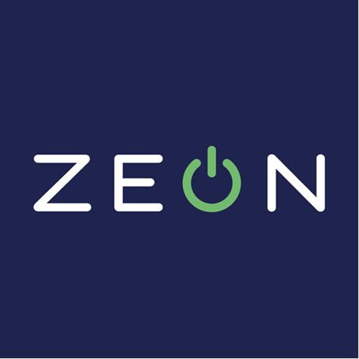 Zeon Smart Domov