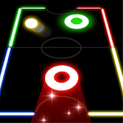 Air Hockey Challenge 1.0.7