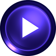 Video player-All format, stream