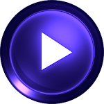 Video player-All format, stream 20190417