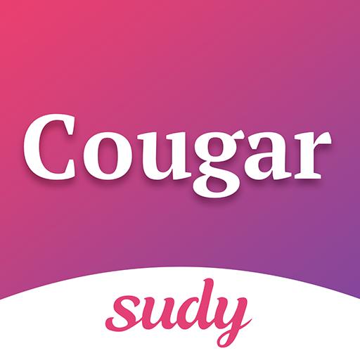 Sudy Cougar - Date Sugar Mama