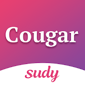 Sugar Momma Dating & Hookup - Sudy Cougar