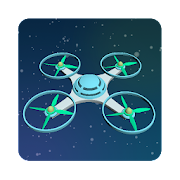 Fency Drone