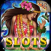 Club VIP Free Casino Slots