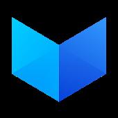 LiveLib официальное приложение