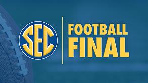SEC Football Final thumbnail