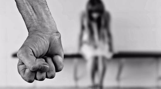 Almería, la provincia de España con 'más' pulseras de control de maltratadores