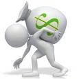Credit Repair Solutions apk