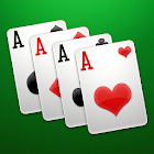 Solitaire Varies with device
