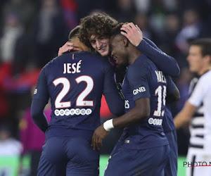 Courtisé par Barcelone, ce Français va-t-il signer au Real Madrid ?