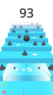 Download Stairs for PC and MAC