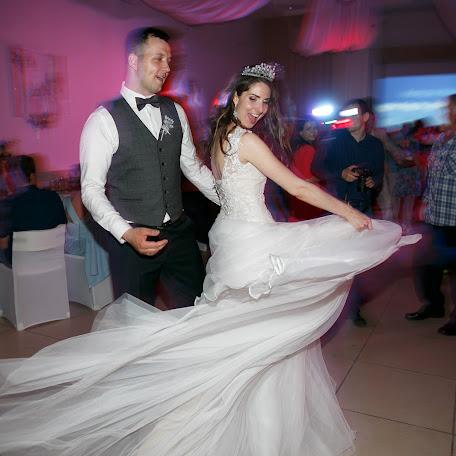 Wedding photographer Ekaterina Terzi (Terzi). Photo of 17.02.2018