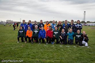 Photo: 4A Girls Top 20 Eastern Washington Regional Cross Country Championship  Prints: http://photos.garypaulson.net/p380526276/e4911a378