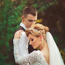 Wedding photographer Ostap Davidyak (Davydiak). Photo of 07.07.2015