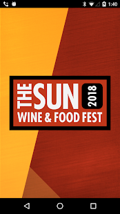 Sun Wine and Food Fest - náhled
