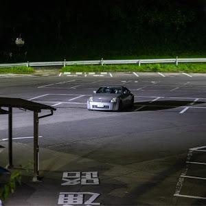 フェアレディZ Z33のカスタム事例画像 ダルクさんの2020年10月20日00:57の投稿