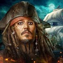 Pirates of the Caribbean: ToW icon